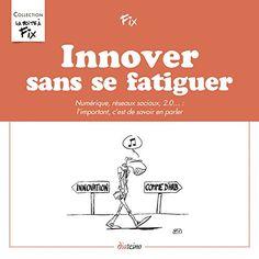 Disponible à la BU : http://penelope.upmf-grenoble.fr/cgi-bin/abnetclop?TITN=962457