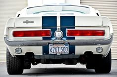classic british cars - ford and vauxhall pt 1 Ford Mustang 1967, Ford Mustang Shelby Cobra, Car Ford, Ford Mustangs, Mustang Girl, Classic Mustang, Ford Classic Cars, Muscle Cars, 1967 Shelby Gt500