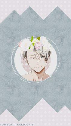 anime wallpaper | Tumblr
