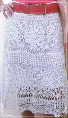 Saia_croche+(1).JPG (743×1290)