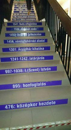 21 zseniális dolog, aminek minden iskolában ott lenne a helye Learning Methods, Life Hacks For School, Bad Memes, School Decorations, Study Motivation, Way Of Life, Classroom Decor, Kids And Parenting, Hungary