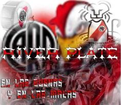 river plate   River Plate y Boca Juniors Comparacion - Taringa!
