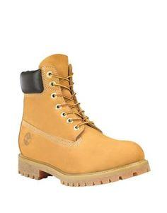 [The Bay][HBC]Timberland 6' Premium Boots on sale $154  5% Ebates  20% off http://www.lavahotdeals.com/ca/cheap/bayhbctimberland-6-premium-boots-sale-154-5-ebates/117535