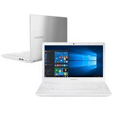 Notebook Expert X22, Intel Core i5, 8GB RAM, HD 1TB, Tela 15.6'', Windows 10, Branco - Samsung