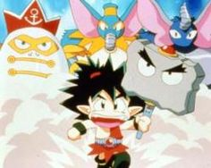 Lessons learned from cartoons of the & Today Cartoon, 2000 Cartoons, Old Anime, Kids Board, 90s Kids, Lessons Learned, Detective, Childhood Memories, Sonic The Hedgehog