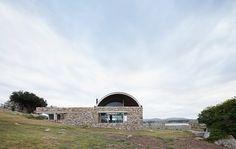 Galería - Casa Calera del Rey / Gualano + Gualano Arquitectos - 1