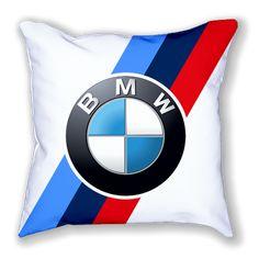 BMW-logo-with-M-racing-stripe.png (497×497) http://www.bmw.com