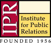 Crisis Management and Communications (Updated September 2014) Institute for Public Relations