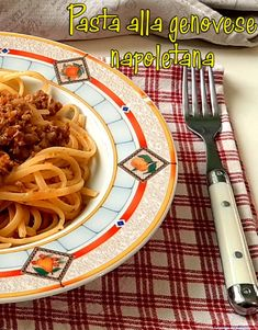 Best Instant Pot Recipe, Recipe Boards, Latest Recipe, Beef Dishes, I Foods, Good Food, Favorite Recipes, Dinner, Pasta