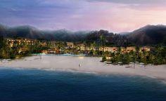 Dreams Las Mareas Costa Rica - All-Inclusive Deals, Guanacaste Vacation Packages