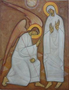 Angels Byzantine Icons, Byzantine Art, Religious Icons, Religious Art, Sketch Icon, Hands Icon, Bible Illustrations, Catholic Art, Art Icon