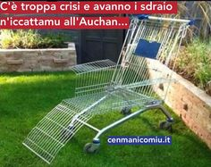 #c'ètroppacrisi #crisi #cenmanicomiu #catania #catanisi #instasicily #instacatania #instagram