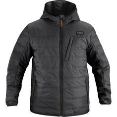 DAKINEPulse Hooded Jacket - Men's