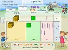 Manipulables Virtuales Matematicas II- EXCELENTE