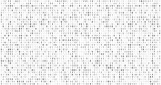 Computer data stream, digital security codes and gray coding information abstract vector background - Royalty-free Binary Code stock vector Abstract Images, Abstract Backgrounds, Free Vector Art, Vector Graphics, Vector Background, Coding, Gray, Short Hair, Business Cards