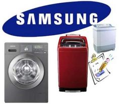 Harga Mesin Cuci Samsung Terbaru