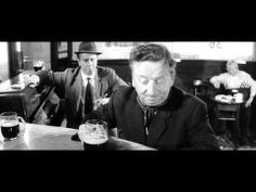 ▶ James Joyces - Ulysses, Full Movie - YouTube James Joyce, Television Program, Inspirational Videos, Film Director, Old Movies, No Name, Movies To Watch, My Eyes, Authors