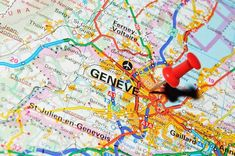 detailed map to create travel itinerary Solo Travel, Travel Usa, Travel Tips With Baby, Travel Checklist, Travel Goals, Heritage Site, Step Guide, Travel Quotes, Italy Travel