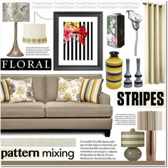 Untitled #689 by cly88 on Polyvore featuring interior, interiors, interior design, дом, home decor, interior decorating, Hokku Designs, Universal Lighting and Decor, Jamie Young and CO