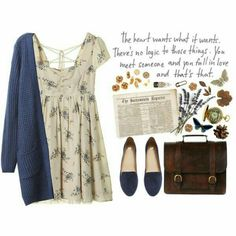Cute   Girly   Indie   Hipster   Fashion   Coffeehouse   Sweet