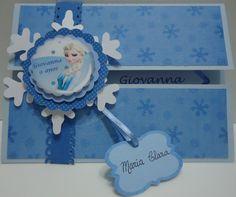 convite-festa-da-frozen-convites.jpg (2221×1857)