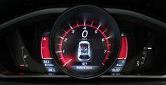 9dc4fc5899351d4f35983c3dcd4dbef8 620x320 17 Examples Of Brilliant Car UI and HUD Design