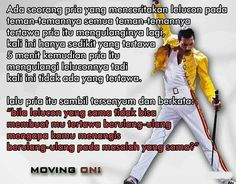 Moving On !
