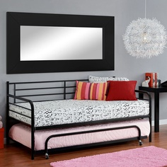 This is perfect for our guest room/razorback/steelers room remix.  It doesn't take up too much space and it's multifunctional!!!  Plus only $99! Score!  Project start date march 1st!