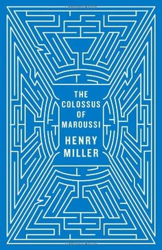 The Colossus of Maroussi (Second Edition), http://www.amazon.com/dp/0811218570/ref=cm_sw_r_pi_awdm_rokhtb19WE1NR