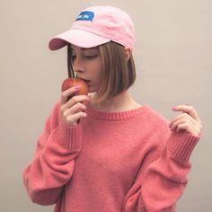 ♡ Pinterest // sadwhore ♡