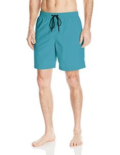 2feec78edd Introducing Columbia Mens Lakeside Leisure II Swim Short Shasta Large8.  Great product and follow us