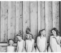 This Is The Place Weddings: 801.924.7507⠀ #utahphotographer @carlaboecklin #utahweddingvenue #slc #utah #utahwedding #weddingphotographer #weddingphotography #wedding #flowergirl #weddingday #weddingfun  #utahbride  #weddings #followme #ifollowback #bride #bridals  #utahbride #utahvalleybride #utahweddingplanner #weddinggoals #fairytalewedding #modernweddings #slcwedding #weddingvendor #weddinginspo #weddingideas #realutahweddings #weddingceremony  #weddingdecor