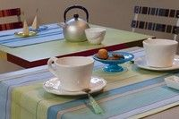 double set tamarin Beach Chairs, Decoration Table, Drinking, Mugs, Tableware, Clever, Glasses, Products, American Games