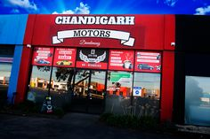 Chandigarh Motors is fully equipped workshop in the heart of Greater Dandenong. All makes and model repairs and service, Brakes, Clutch,Transmission service,Tyres, Batteries and all kind of electrical works. #brakesrepair #clutchrepair #carrepair #carservice #dandenong #mechanic #carmechanic
