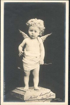 All sizes | Public Domain - Vintage Postcard Images | Flickr - Photo Sharing!