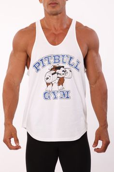 64c525e17c983 100 Best Pitty Gift shop images