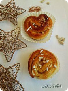 http://dolcipilloleperilpalato.blogspot.it/2013/12/swedish-cinnamon-rolls-per-la-re-cake.html