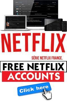 netflix mod apk,netflix mod apk 2020,netflix mod apk download for android,netflix,netflix free,netflix mod apk without sign in,netflix apk premium mod for android,netflix premium apk download for android device,free netflix movies,netflix mod apk français 2020,netflix movies web shows tv shows,free netflix,free netflix for android 2021,netflix v7.83.0 mod,netflix free subscription,netflix mod apk free download,netflix mod,netflix mod for android,netflix mod apk android 4.4.2 Free Netflix Codes, Netflix Gift Card Codes, Netflix Netflix, Netflix Hacks, Netflix Account, Watch Netflix, Minority Report, Netflix Premium, Free Subscriptions