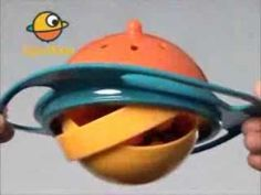 http://gyro-bowl.com  The 100% Kid Proof Bowl !! Click the link http://gyro-bowl.com to get 2 bowls and 2 lids for the price of 1 !! - The Gyro Bowl (Loopa Bowl) is the worlds first no spill bowl. However you hold it, the inner bowl stays upright!. Great for kids, toddlers and adults alike.    avail at www.mystylemyclothing.multiply.com