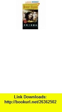 Archangel A Novel Robert Harris , ISBN-10: 0679428887  ,  , ASIN: B000IOERBG , tutorials , pdf , ebook , torrent , downloads , rapidshare , filesonic , hotfile , megaupload , fileserve