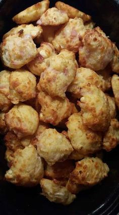 Finger Food Appetizers, Yummy Appetizers, Appetizer Recipes, Greek Recipes, Light Recipes, Food Network Recipes, Cooking Recipes, Greek Cooking, Breakfast Snacks