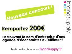 http://www.brandsupply.fr/nom_entreprise/un-nom-porteur-de-sens-pour-une-activite-compliquee-et-relativement-meconnue.-/designs/19684