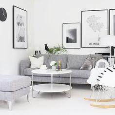 #livingroom #lastsummer #stylizimohome