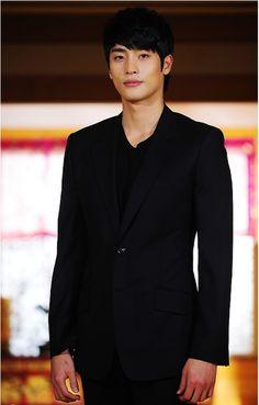 Sung+Hoon   Sung Hoon 6