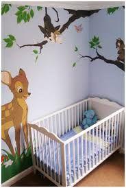 bambi mural - Google zoeken