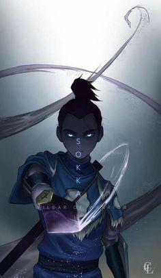 Sokka - Pillar of the Warrior Avatar Aang, Avatar Legend Of Aang, Avatar The Last Airbender Funny, The Last Avatar, Avatar Airbender, Team Avatar, Legend Of Korra, Avatar Cartoon, Avatar Funny