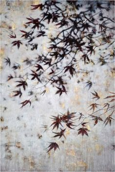 David Kidd - Thomas Deans Fine Art