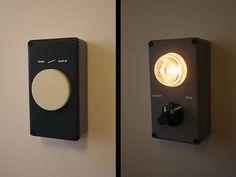 slaptone/スラップトーン 製品案内 | SWITCH AND ELECTORIC SOCKET