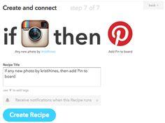 7 Pinterest Tools for Marketeers Social Media Examiner
