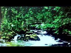 (42) ÁLDÁS - az áldás ereje - YouTube